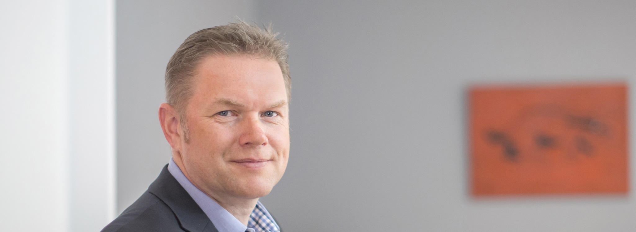 Markus Sack - Leistungen