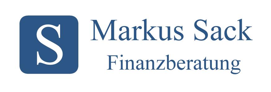 Marcus Sack Vermögensberater